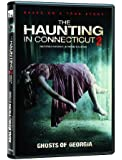 The Haunting In Connecticut 2: Ghosts of Georgia (Bilingual)