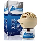 Dog Appeasing Pheromone Electric Diffuser 48 mL
