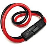ces 10 2 pin disconnect harness automotive