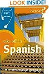 Oxford Take Off in Spanish (Paperback...