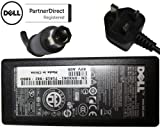 BRAND NEW DELL INSPIRON 15 1545 LAPTOP ACADAPTER 19.5V 3.34A 65W MAINS CHARGER POWER SUPPLY UNIT PSU