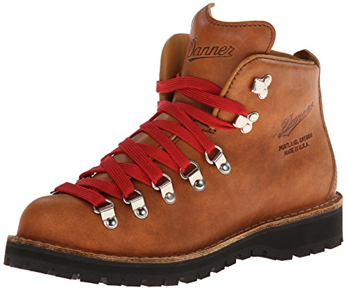 Women's Danner 'Mountain Light - Cascade' Boot, Size 8.5 M -