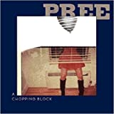 Pree - A Chopping Block