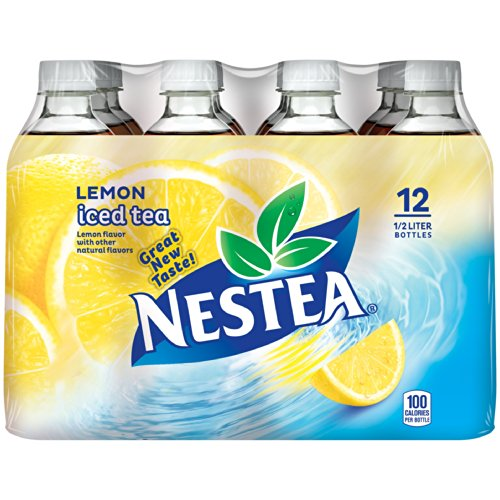 nestea-iced-tea-12-pk-pack-of-9