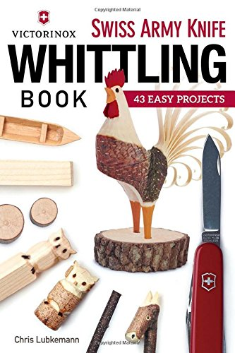 victorinox-swiss-army-knife-book-of-whittling-43-easy-projects
