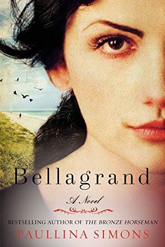 Bellagrand: A Novel PDF