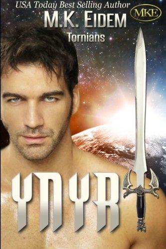 Ynyr (Tornians) (Volume 3)