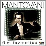 Mantovani And His Orchestra