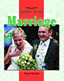 Marriage (Journey of Life)