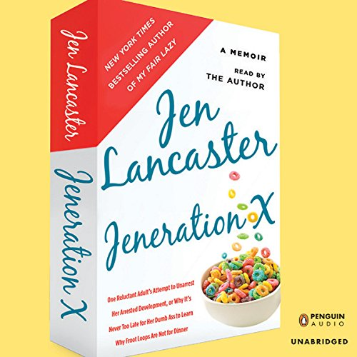 jeneration-x-one-reluctant-adults-attempt-to-unarrest-her-arrested-development-or-why-itsnever-too-l