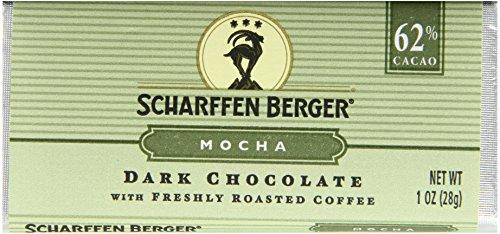 scharffen-berger-62-mocha-bar-1-ounce-bars-pack-of-9