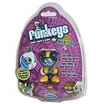 Funkeys 2.5 inch fig - Dream State: T...
