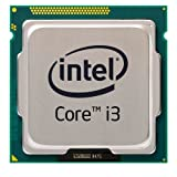 Intel Core i3-3240 Tray