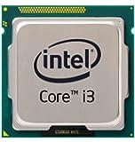 Intel Processeur Core i3-3240 / 3.40 GHz 2 coeurs Socket LGA1155 3 Mo Cache Version boîte