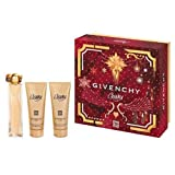 Organza by Givenchy Eau de Parfum Spray 50ml, Body Veil 75ml & Shower Gel 75ml