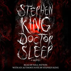 Doctor Sleep: A Novel | [Stephen King]