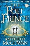The Poet Prince: A Novel (Magdalene Line)