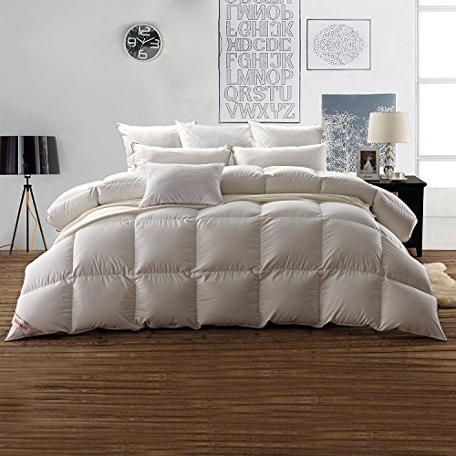 down beautiful design lustwithalaugh white comforter king and comfortable