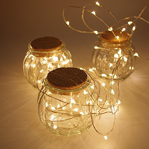 Outdoor String Lights Philippines: Zitrades Led String Light Christmas Party Garden With