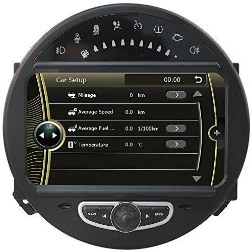 likecar-wince60-capo-unita-car-stereo-gps-navigatore-satellitare-dvd-player-695-pollici-in-precipita