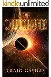 The Cartographer: A Science Fiction Adventure