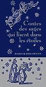 Contes des sage qui lisent dans les �toiles par Fischmann