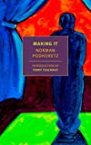 img - for Making It (NYRB Classics) book / textbook / text book