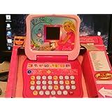 Barbie Little Learning Laptop