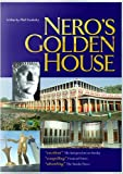 echange, troc Nero's Golden House [Import anglais]