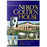 Nero's Golden House [DVD] [2001]by Phil Grabsky