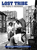 img - for The Lost Tribe - The People's Memories book / textbook / text book