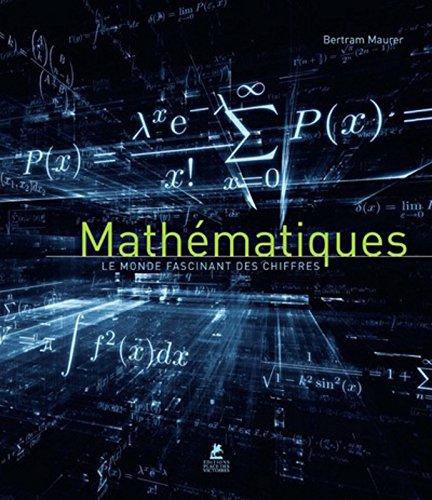 mathematiques-le-monde-fascinant-des-chiffres