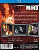 Image de Strip Mind [Blu-ray]