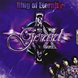 Ring Of Eternity by GERARD