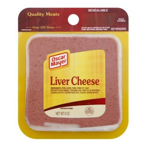 oscar-mayer-square-meat-liver-cheese-8-ounce-9-per-case