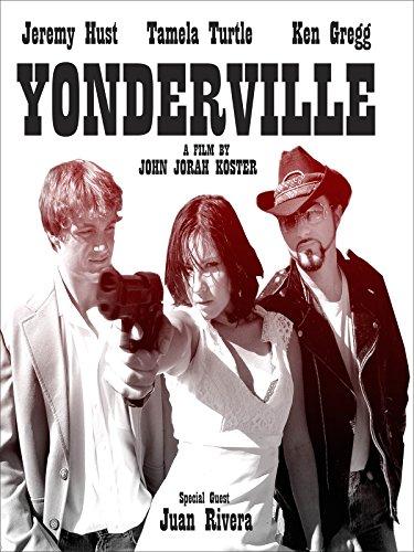 Yonderville