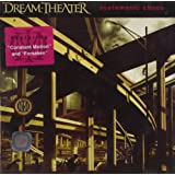 Systematic Chaos ~ Dream Theater