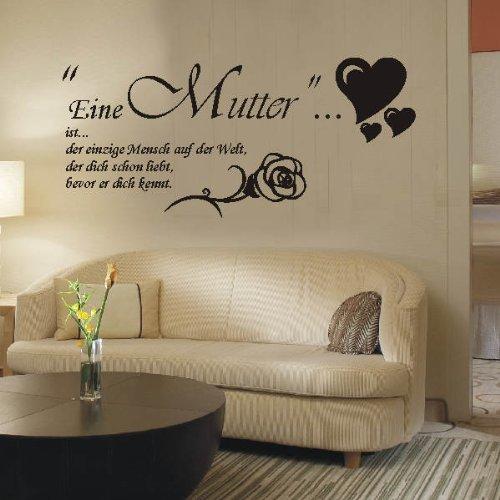 zum geburtstag mama spruch geburtstagsspr252che wunsch zum geburtstag. Black Bedroom Furniture Sets. Home Design Ideas