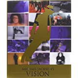 Michael Jackson&#39;s Vision - Coffret Deluxe 3 DVDpar Michael Jackson
