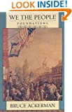 We the People, Vol. 1: Foundations