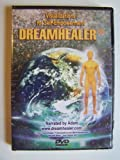 Visualizations for Self-empowerment Dreamhealer