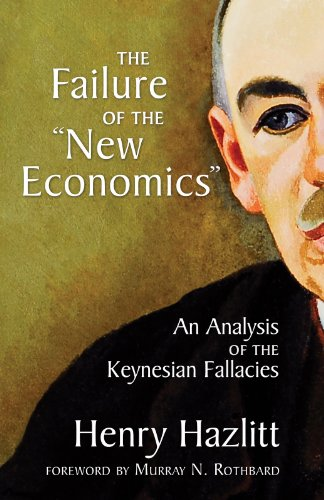 an analysis of the free market economy and the key element of the keynesian revolution Towards the managed economy_ keynes, the treasury and the fiscal policy debate o 下载积分:3500 内容提示.
