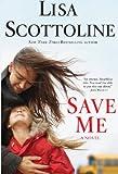 Save Me (Basic)