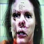 Skin Deep: Psychobabble, Book 8   Brian Lee Tucker