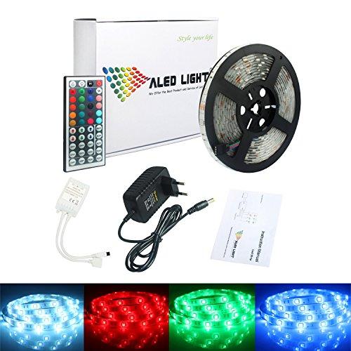 aled-light-wasserdicht-5m-smd-5050-led-streifen-led-strip-44-key-fernbedienung-und-3a-netzteil150-le