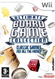 Ultimate Board Games (Wii)