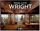 img - for Frank Lloyd Wright book / textbook / text book