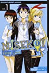 Nisekoi: False Love, Vol. 1 - The Pro...