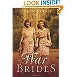 War Brides ebook