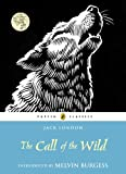 Image of The Call of the Wild (Puffin Classics)